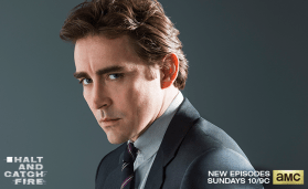 Halt And Catch Fire - 010