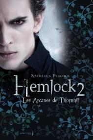 Hemlock 2