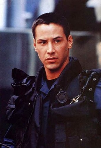 Keanu-Reeves jack traven speed