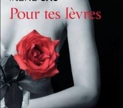 Photo de Pour tes Lèvres d'Irène Cao