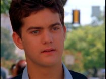PAcey 2