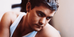 Pacey 3