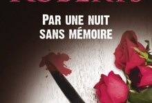 Photo of Par une nuit sans mémoire de Nora Roberts