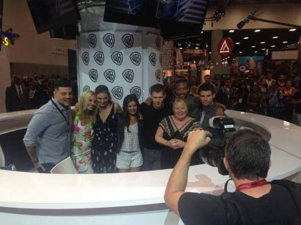 comic con 2014 the originals 4
