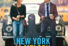 Photo of New York Melody – Sa Bande Annonce