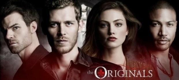 the originals saison 2 bannière