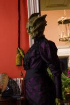 Doctor Who - S08E01 - Stills