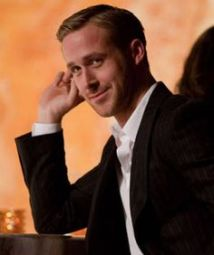 jacob palmer ryan gosling crazy stupid love FMMSTP