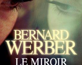 Photo of Le Miroir de Cassandre de Bernard Werber