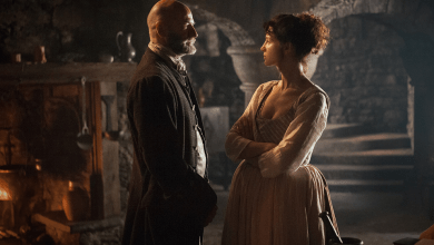 Photo de Outlander – S01E04 – Fiche Episode