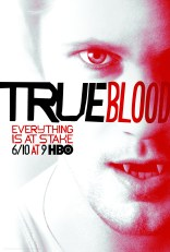 True Blood S5 Eric