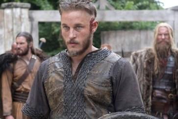 Vikings-MGM1