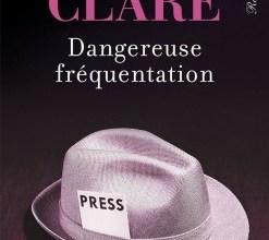 Photo of Dangereuse fréquentation de Pamela Clare
