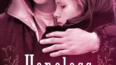 Photo de Hopeless de Colleen Hoover