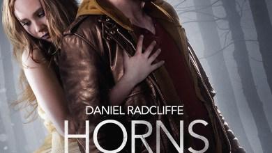 Photo de Horns, d'Alexandre Aja