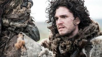 Jon Snow - 2