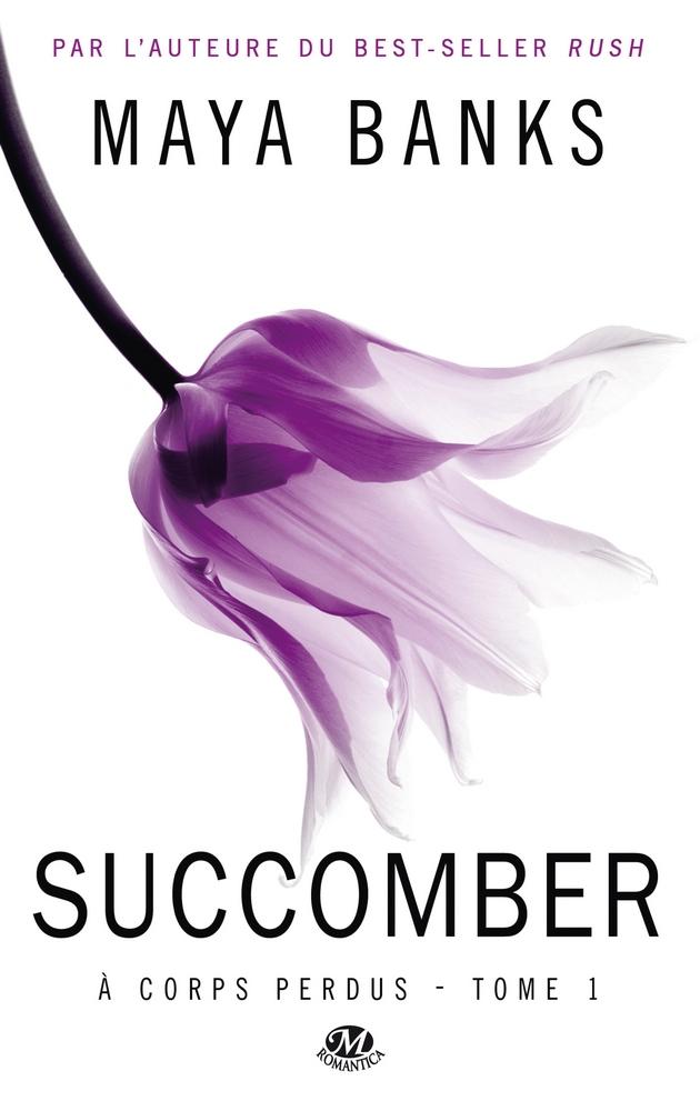 Succomber