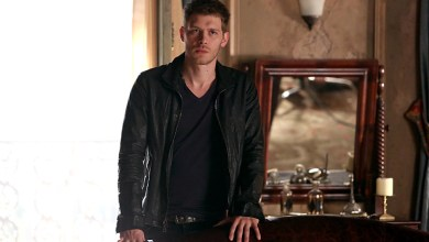 Photo de The Originals -S2E3- Fiche épisode