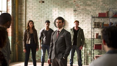 Photo de The Originals – S2E4- Fiche épisode