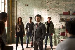 the originals S2E4 2