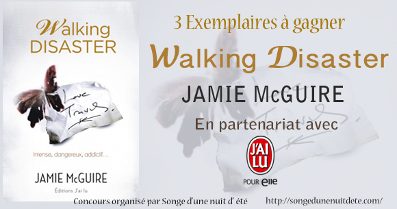 Walking-Disaster-concours