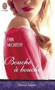 Bouche à Bouche de Erin McCarthy