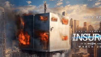 Photo de Divergente 2 – Tris défie la réalité dans le 1er teaser!