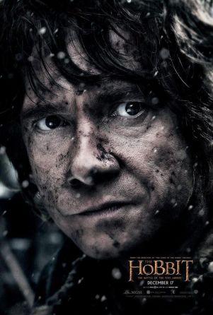hobbit-battle-five-armies-poster-bilbo-baggins-690x1024