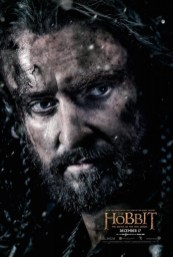 hobbit-battle-five-armies-thorin-poster-690x1024