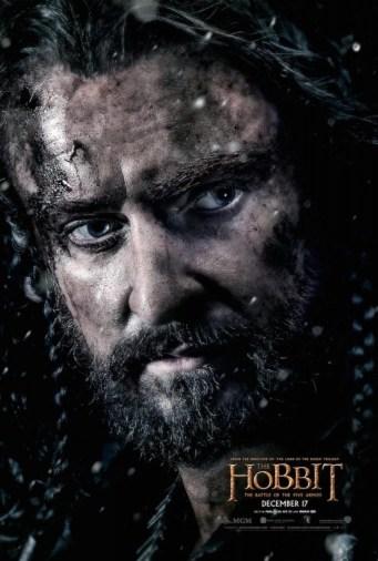 hobbit-battle-five-armies-thorin-poster-690x1024