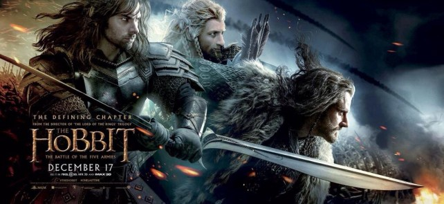 the battle of the five armies+11