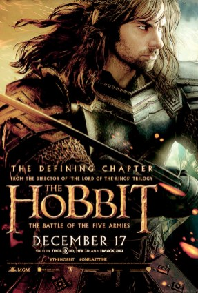 the battle of the five armies+13