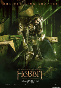the battle of the five armies+4