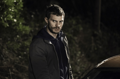 The Fall - S02 - Stills