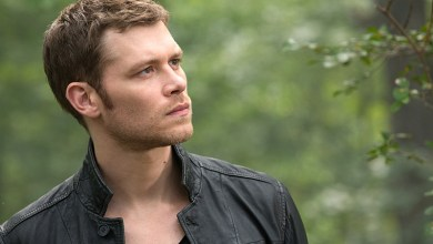 Photo de The Originals -S2E7- Fiche épisode