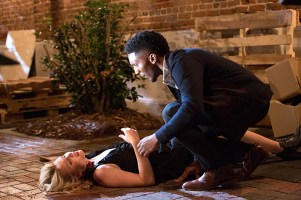 the originals S2E7 4