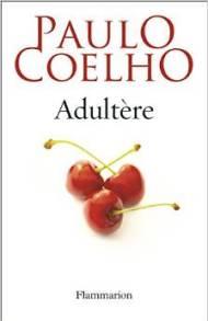 Adultere Paulo coelho
