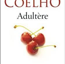 Photo de Adultère de Paulo Coelho