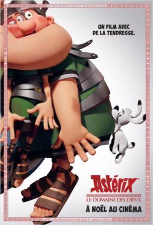 Asterix 6