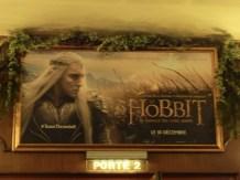 AVP Hobbit -4-12-2014-Gd Rex- 062