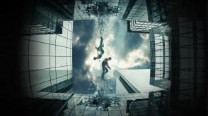 Divergente 2 L'insurrection - still 6