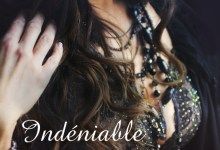 Photo of Indéniable, de Madeline Sheehan