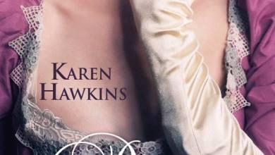 Photo de Rose de Karen Hawkins