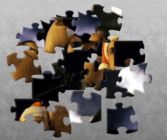 puzzle_et si on jouait 92