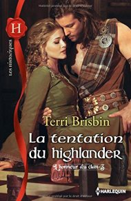 tentation du highlander
