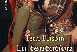 Photo de La Tentation du Highlander de Terri Brisbin