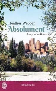 Absolument de Heather Webber