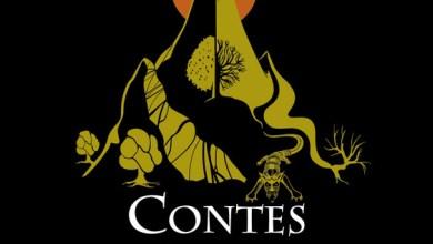 Photo of Contes et Légendes Inachevés Intégrale de J.R.R. Tolkien