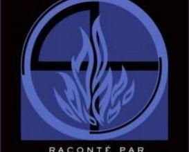 Photo of Divergente Raconté Par Quatre sortira le 2 avril !