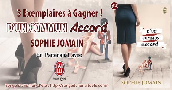 D'un-Commun-Accord-Sophie-Jomain-concours